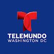 Telemundo 44 APK