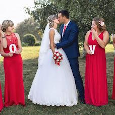 Wedding photographer Evgeniy Rogozov (evgenii). Photo of 02.09.2015