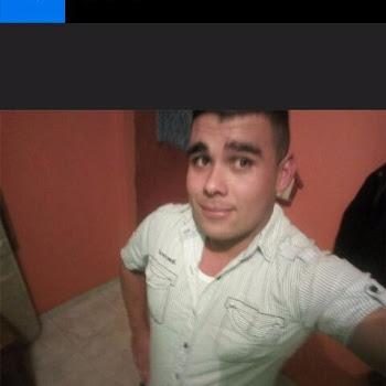 Foto de perfil de romany321