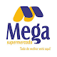 Mega Supermercado Download for PC Windows 10/8/7