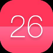 Calendar Lite