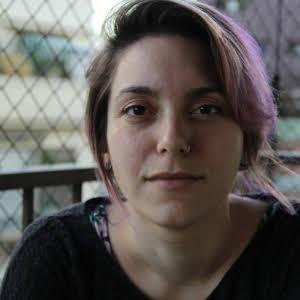 Daniela Villegas