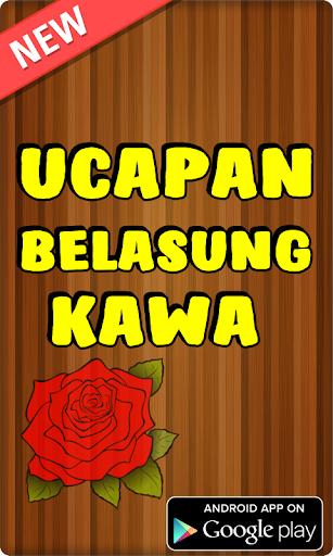 Download Kata Ucapan Belasungkawa Google Play Softwares