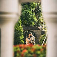 Wedding photographer Luis Calzadillo (LuisCalzadillo). Photo of 21.03.2017