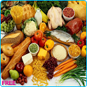 Food Manager - Save Food(Free) icon