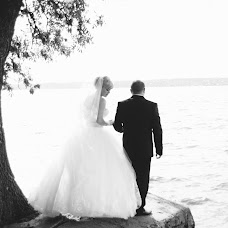 Wedding photographer Vadim Mazur (Resortgroupinc). Photo of 21.07.2014