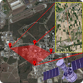 Geo Area Maps