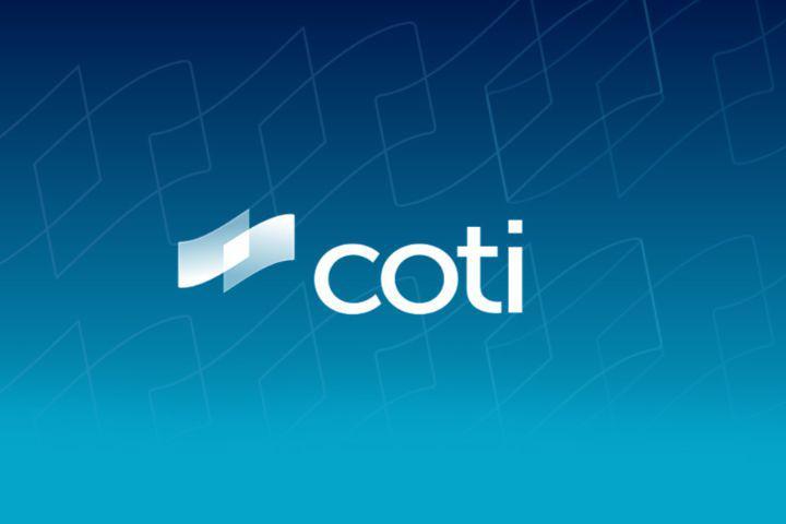 Blog COTI Token