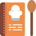 Receta Cocina Peruana icon