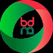 BDma Browser- Fast, Secure & Safe Browser
