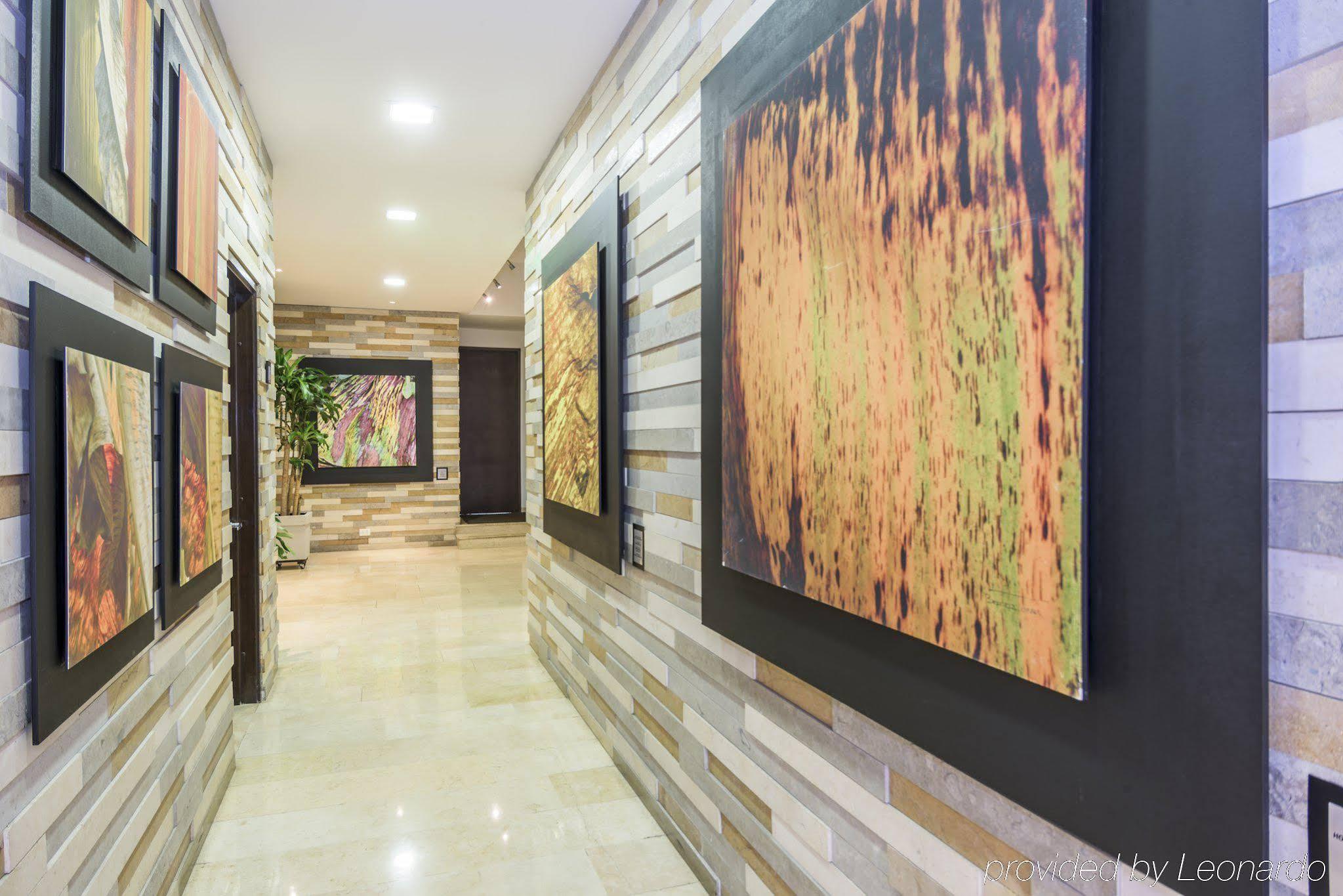 Holiday Inn Express Bogota