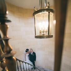 Wedding photographer Brian Rudolf (empirephoto). Photo of 11.12.2014