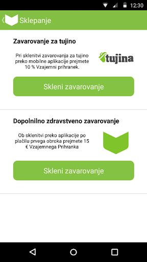 玩財經App|mVzajemna免費|APP試玩