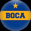 Xeneize Boca