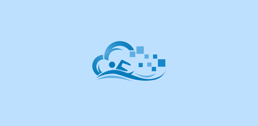 DigitalOcean Swimmer Android - Apps on Google Play