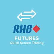 RHB Futures QST