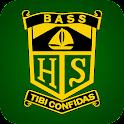 Bass High School
