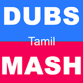 Tamil Videos for Dubsmash