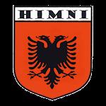 Himni Kombetar Shqipetar Icon