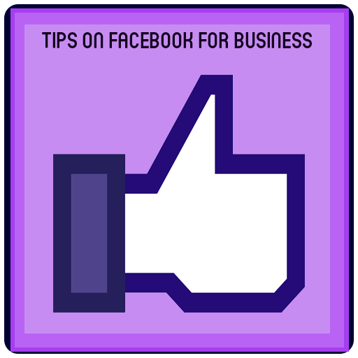 Tips on Facebook for Business