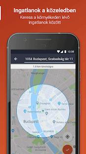kereshető budapest térkép ingatlan.– Alkalmazások a Google Playen kereshető budapest térkép