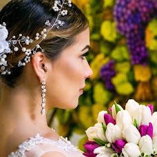 Wedding photographer Anatoliy Samoylenko (fotolangas). Photo of 22.08.2018