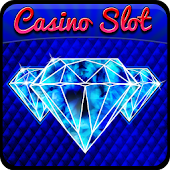 Power Diamonds Slot