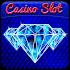 Power Diamonds Slot