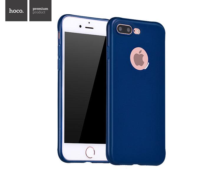 p-lưng-hoco-juice-iPhone-7-plus-5.jpg