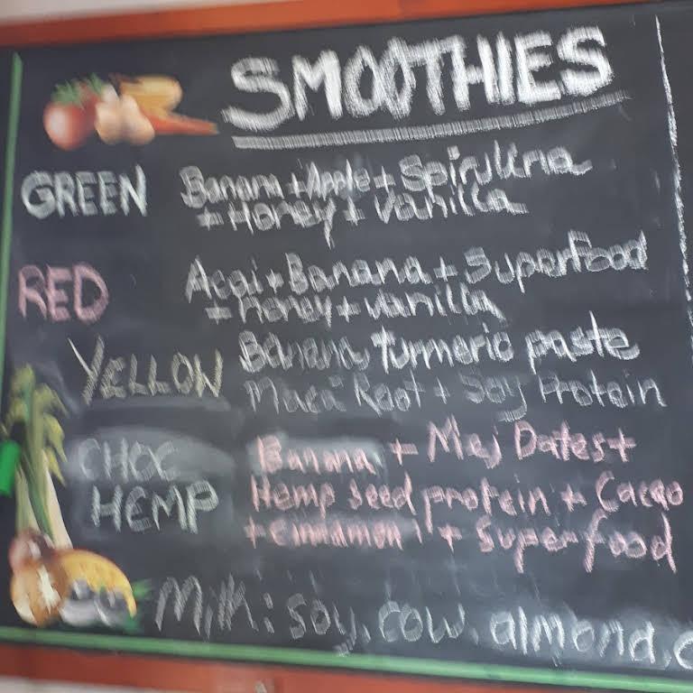 Rainbow wholefoods - Health Food Store in Lismore