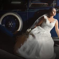 Wedding photographer Ivo Macedo castro (ivofot). Photo of 24.03.2016