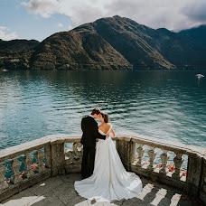Wedding photographer Adina Iaru (jadoris). Photo of 25.02.2017