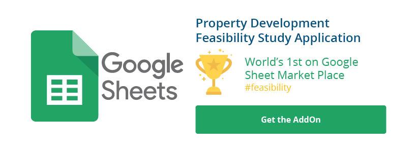 Feasibility Application