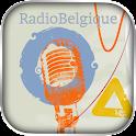 RadioB icon
