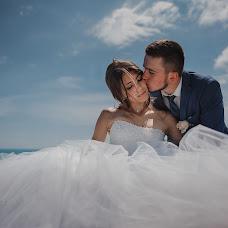 Wedding photographer Katya Korenskaya (Katrin30). Photo of 29.07.2017