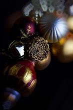 "Photo: www.youtube.com/watch?v=37H9rMisF10   ""Wish you Were Here""  +G+ Worldwide Family Christmas Album"