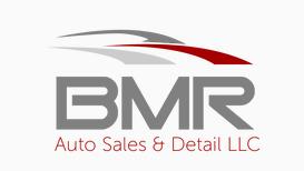 bmr-auto-sales-detail-logo.png