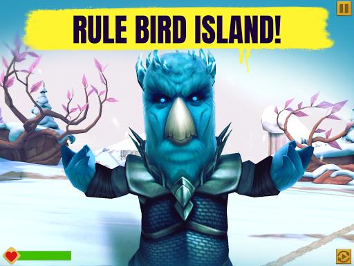 Angry Birds Evolution 1.22.0 screenshots 9