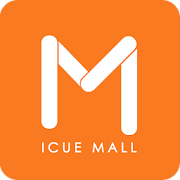 ICUE MALL - Mobile App Store, SDK, Rankings, and Ad Data