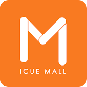 ICUE MALL