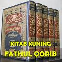 Kitab Kuning Fathul Qorib icon