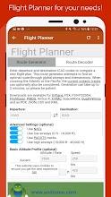 Flight Simulator Companion - ILS & Airport Charts screenshot thumbnail