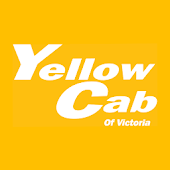 Yellow Cab of Victoria