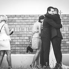 Wedding photographer László Juhász (juhsz). Photo of 14.11.2015