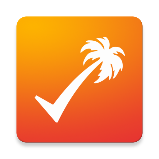 Ready Set Vacation! file APK for Gaming PC/PS3/PS4 Smart TV
