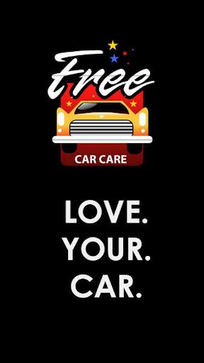 玩免費遊戲APP|下載Get Free Car Care app不用錢|硬是要APP