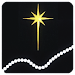 기적수업 텍스트 icon