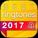 Best Ringtones 2017 icon