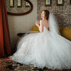 Wedding photographer Maksim Yakovlev (mkys). Photo of 29.09.2015