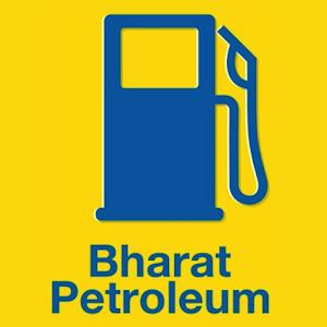 Bharat Petroleum App